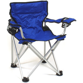 Basic Nature Travelchair komfort, lapset Lapset
